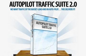autopilot suite download