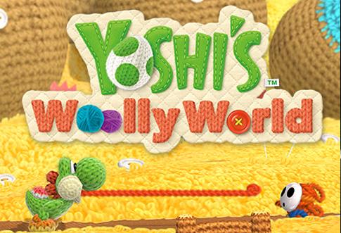 yoshi-wooly-world-1