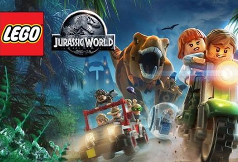 lego-jurassic-world-3