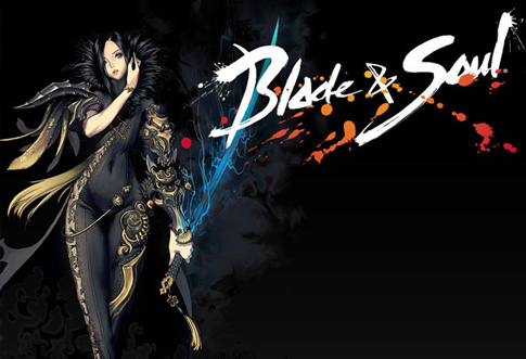 blade-and-soul-1