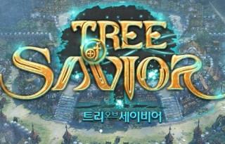 tree-of-savior-1