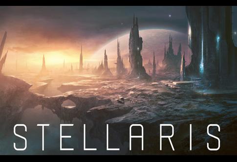 stellaris-1