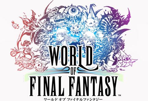 world-of-final-fantasy-1