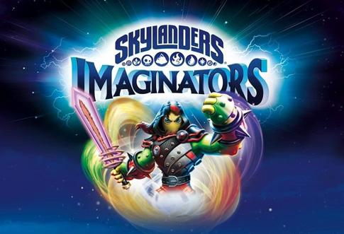 skylanders-imaginators-1