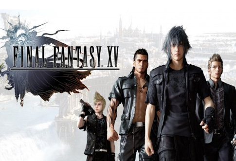 final-fantasy-15-1