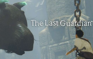the-last-guardian-3
