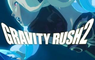 gravity-rush-2-1