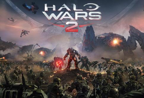 halo-wars-2-1