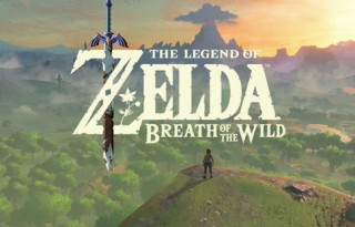 zelda-breathe-of-the-wild-1
