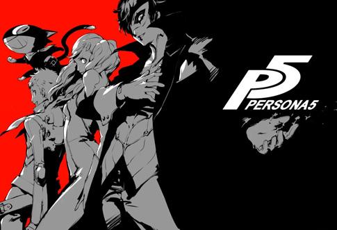 persona5-1