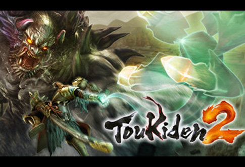 toukiden-1