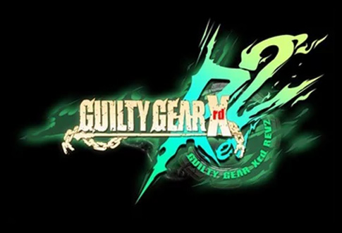guilty-gear-1