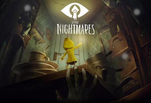 little-nightmares-1
