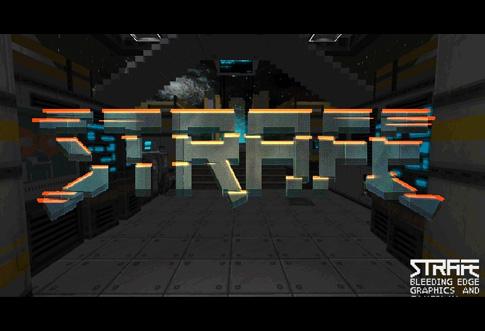 strafe-1