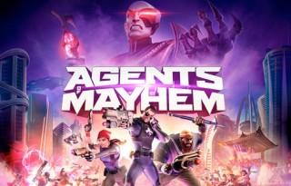 agents-mayhem-1
