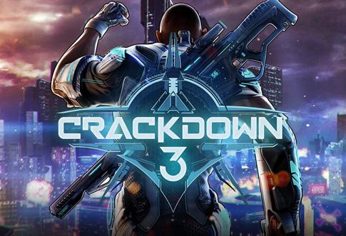crackdown-1