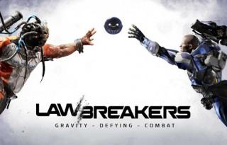 lawbreakers-1