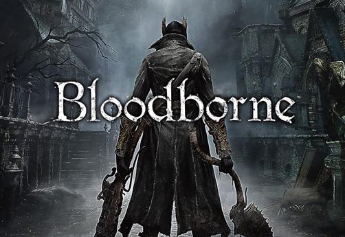 bloodborne-1