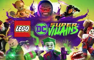 lego-dc-villain-1