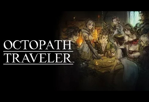 octopath-traveler-1