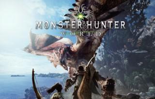 monster-hunter-world-1