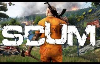 scum-1