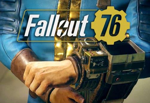 fallout-76-1